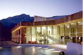 Bad Reichenhall Pension Thermen Wellness Bad Reichnehall