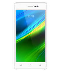 karbonn k9 smart 8gb white gold mobile phones online at low prices