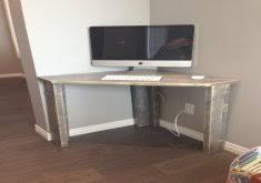 Computer Desk Sears Ordinary Tiny Computer Desk Amazing Desks Small Desks Furniture
