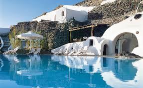 perivolas santorini luxury hotel santorini greece santorini