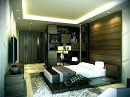 cool room decorations for guys cool bedroom decor for guys cool room ideas for guys room ideas for