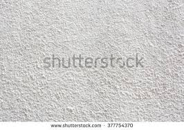 stucco stock images royalty free images u0026 vectors shutterstock
