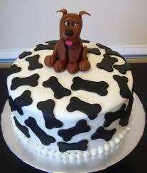 dog birthday cake birthday cakes for dogs dog birthday cake recipes easy birthday cake