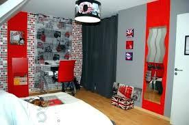 decoration londres chambre chambre fille londres chambre ado deco de chambre deco