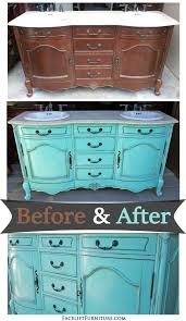 48 best nightstands images on pinterest furniture makeover