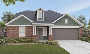 8409 grand oak road fort worth tx new home for sale