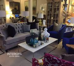 Home Decor Stores Halifax by Kevin Muise Interiors Home Facebook