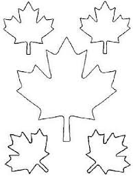 maple leaves coloring pages fall leaf coloring pages pictures