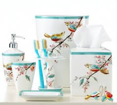 Aqua Colored Bathroom Accessories by Aqua Teal And Turquoise Home Remodeling Ideas Dengarden