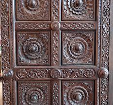 free images architecture wood antique floor decoration