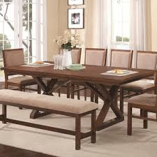 jcpenney dining room sets dining room appealinge near me pretoria dallas sophia piece set nj