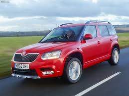 skoda yeti 2018 2018 skoda yeti review price specs automobile2018