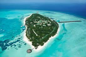 maldives holidays maldives resorts maldives honeymoon packages