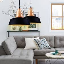 mstar industrial pendant lighting retro pendant ceiling light