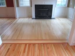 Hardwood Floor Refinishing Pittsburgh Flooring Refinishing Oak Cost Hardwood Pittsburgh Pa Floor Prices