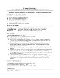 Property Manager Resume Example by 100 Cover Letter For Property Manager Position 100 Resume For