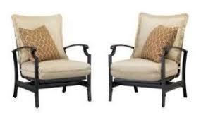 Patio Club Chairs Messina Cushions Patio Furniture Cushions