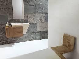 bathroom porcelanosa vanity bathroom vanities calgary vanity