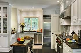 moving kitchen island new york moving kitchen island traditional with exterior grate