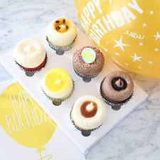 black velvet sydney in cbd delivery buy cupcakes order custom