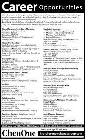 Vacancy For Interior Designer Career Opportunities In Interior Design Interior Design