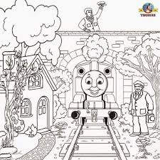 thomas and friends day of the diesels coloring pages u2014 allmadecine