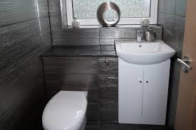 Fitted Bathroom Furniture Uk by Bathroom Fitters Fully Fitted Guildford Mrb Carpentry