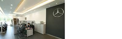 mercedes financial services hong kong yuen mercedes zung fu company limited hong kong