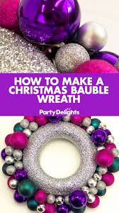 25 unique wreaths ideas on easy