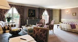 le castellet chambre d hotes l hôtel du castellet célèbre pâques en famille koming up