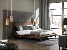 wall paint design ideas tags best colors to paint a bedroom