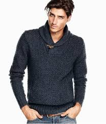 casual dresses for men mens winter mode casual mode style dresses