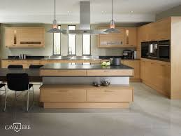 kitchen hood lights 4 important things to remember when choosing your kitchen lighting
