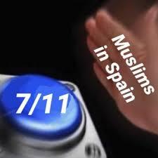 World Of Memes - ap world memes curranmemes twitter