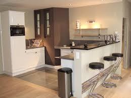 deco interieur cuisine décoration d intérieur cuisine design en image