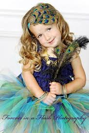 Flower Child Halloween Costume 25 Peacock Costume Ideas Peacock Costume Kids