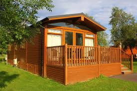 Luxury Holiday Homes Northumberland by Holiday Homes For Sale In Northumberland Northumberland A