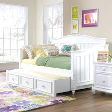 Daybed For Boys Kids Daybed Beddingdaybed Bedding Sets For Little Girls Bed Bath