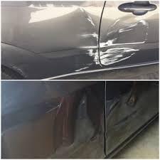 quinn the eskimo car paint chip repair 17 photos u0026 34 reviews