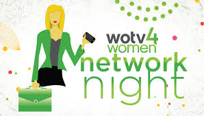 Network Interiors Register For Wotv 4 Women Network Night At Standale Interiors