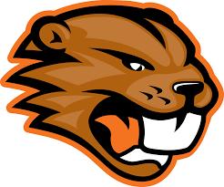 file beaver logo png wikimedia commons