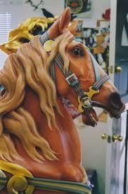 797 best carousel horses images on pinterest carousel horses