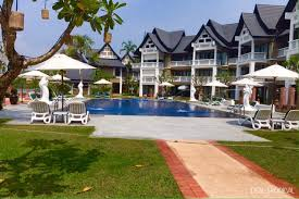 idealtropical oasis 2 bedroom duplex for sale laguna phuket