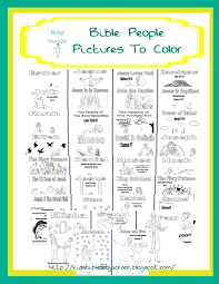 free bible pictures to color bible pictures bible and sunday