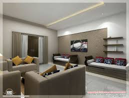 awesome 3d interior renderings cool design home