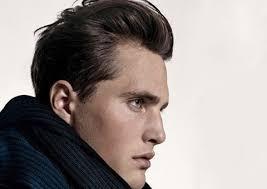 guys hair 5 common hair styling mistakes guys make