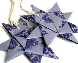 113 best stars images on pinterest origami stars modular