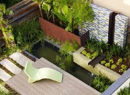 Cozy Backyard Ideas Cozy Backyard Design Ideas Home Decoration