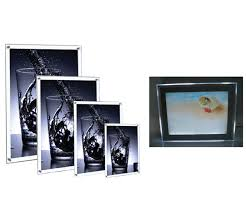 light boxes for photography display display system supplier distributor china definitive sign event