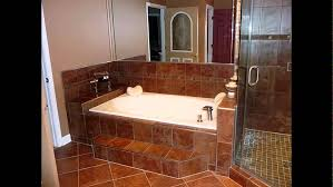 bathroom remodeling ideas small bathroom remodeling ideas youtube